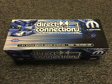 Direct Connection 1:24 Scale Mopar Dodge Stratus NHRA Pro Stock Die-Cast Car