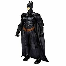 "31"" BATMAN DARK KNIGHT RISES FIGURE"