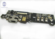 New Micro USB Charging Port Power Jack Data Board For ASUS Zenfone 6