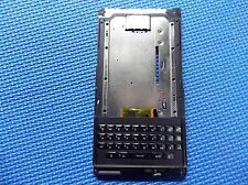 Blackberry Piv Physical Keyboard Main Frame Assenbly