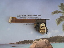 LASER PHILIPS CDM 12.10 unità laser con istruzioni per l'installazione NUOVO!