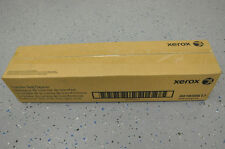 New Genuine  Xerox TRANS BELT CLNR 001R00613 .7525/7530/7535/7545/7556