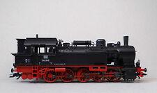 Trix  22159 Spur H0 ( 16,5 mm )  Dampflok  OVP