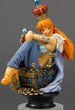 Megahouse One Piece Chess Pieces Collection R Vol 1 Nami New Authentic