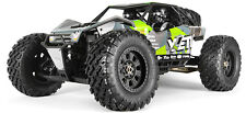 Axial Yeti XL 1/8 4WD Monster Buggy Car Kit EP #AX90038