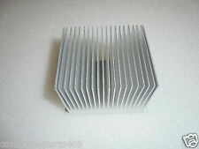 Genuine Dell Dimension 2400 3000 4600 8300 Heatsink 9Y692