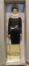 "MIB Tonner San Diego Comic Con Exclusive Hungry Edward Cullen 17""  Twilight Doll"