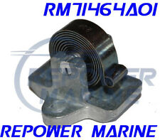Choke Thermostat for Mercruiser, Rochester, Quadrajet Carbs, Replaces: 71464A01