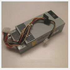 New Acer PS-5221-06A2 Power Supply 220 Watt D220R003L DC.2201B.003 PS-5221-9AB