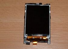 Genuine Original Sony Ericsson Xperia X10 Mini Lcd Screen