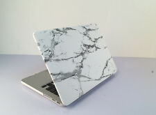 Macbook Retina 13 inch Ultra Thin Marble Hard Case