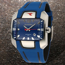 DIADORA SPORTS MENS WATCH