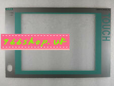 "Siemens SIMATIC PANEL Protective film 15""  For PC477-15 6AV7-843-0AF10-0CB0"
