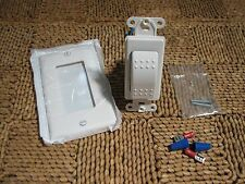 Skylight Switch for Truth Hardware Sentry 2000 System - replaces 6-1565 LC1 LC2