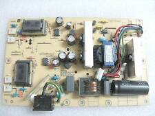 Gateway FPD1975W Power Supply ILPI-021