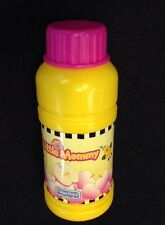 VTG Pretend Play Food Fisher Price Little Mommy Baby Doll Bottle Replacement