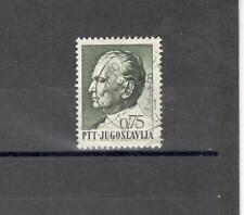 JUGOSLAVIA 1156 -  TITO 1968 - MAZZETTA  DI  100 -  VEDI FOTO