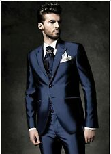 Men's Formal Clothes, Shoes and Accessories | eBay