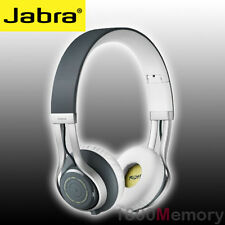 GENUINE Jabra Revo Wireless Bluetooth Dolby Headphones for Apple iPhone 7 6 5 4