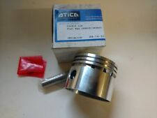 Briggs & Stratton 298905 .010 piston for 3.5HP vertical & 5HP Horizontal