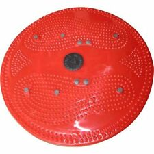 Twister 2 in 1 Body Weight Reducer Disk Acupressure Mat Magnetic Therapy
