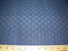 "~BTY~HORSEHAIR FABRIC GENUINE~""DIAMOND""~UPHOLSTERY FABRIC FOR LESS~ENGLAND~"