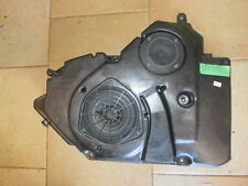 Woofer Bose Anteriore sinistro Mercedes CL, S, SL W140 1408200502  [3425.14]