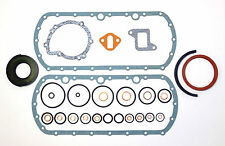 ROVER 2000 & 2200 P6 – BOTTOM END GASKET SET – EF 550 E