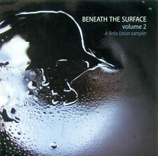 BENEATH THE SURFACE 2 DIRTY THREE CAT POWER MIDLAKE K89