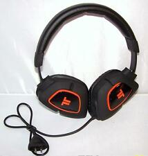 Tritton AX180 Gaming Headset Triton Headphones AX 180 Only  - No Microphone