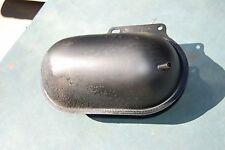 1946, 47, 48 Cadillac Vacuum Storage Tank NICE Original