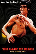 Bruce Lee : Game of Death - Maxi Poster 61cm x 91.5cm (new & sealed)