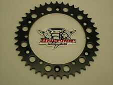 YAMAHA BANSHEE DRAG RACING 44 TOOTH REAR SPROCKET