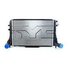 TYC 18004 INTERCOOLER/CHARGE AIR COOLER FOR VW Diesel 2010-2014