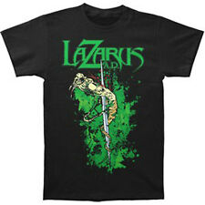 LAZARUS AD - Creature (A.D.) T-shirt - NEW - MEDIUM ONLY