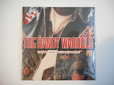 THE DANDY WARHOLS : THIRTEEN TALES URBAN BOHEMIA [ CD SINGLE NEUF PORT GRATUIT ]