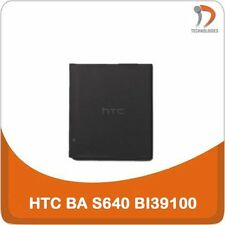HTC BA S640 BI39100 Batterie Battery Batterij HTC Sensation XL