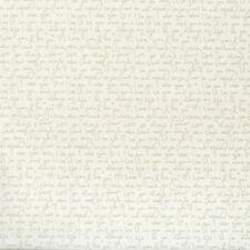 Vintage Love Note Script Wallpaper Neutral Sale