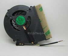 New & Origina ADDA CPU Cooling Fan 4-PIN DC5V 0.18A AB000ZR6 AB0805HX-TBB CWZR6