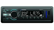 Blaupunkt mobile entertainment 1-din headunit Nagoya 111