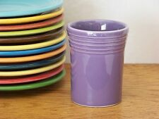 Fiesta® LILAC Post 86 - Tumbler - 1st Quality - Discontinued Item