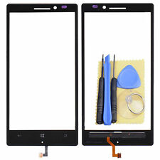 For Nokia Lumia 930 Outer Touch Screen Digitizer Panel Glass Lens Replacement