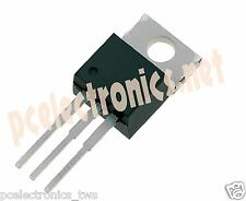 IC CIRCUITO INTEGRATO - UA7912 = L7912 NEGATIVE-VOLTAGE REGULATOR CASE TO220