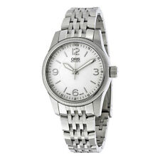 Oris Big Crown Swiss Hunter Team PS Edition Ladies Watch 733-7649-4031MB