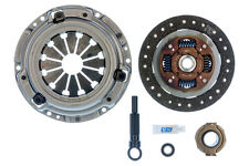 Exedy OEM Replacement Clutch Kit for the 2001-2005 Honda Civic 1.7L -- KHC08