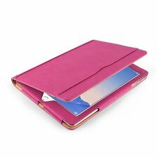"""Magnetic Flip Leather Stand Smart Case For APPLE iPad Air 4 3 2 Mini Pro 9.7"""""""