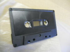 C90 x 100 blank cassette tapes duplicator copying copy duplication Tapeline