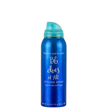 Bumble and Bumble Does it All Hair Spray 4 oz