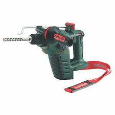 METABO BATTERIE PERFORATEUR BHA 18 LT / LTX SOLO