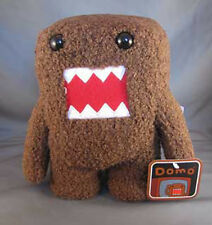 Domo Kun 9.5 inches Plush Doll Official Licensed  DOMO515